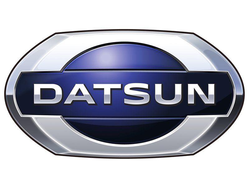 Еще в конце 2012 года компания Nissan объявила о своем намерении возродить некогда популярный бренд.